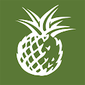 PineappleSearch icon