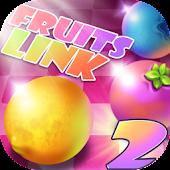 Fruits Link 2