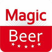 Magic Beer