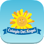Angel College APK icon
