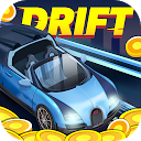 Drift Reward - Win prizes APK