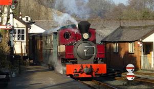 Railway Workshop Vacancy