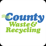 County Waste && Recycling