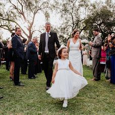 Wedding photographer Ronald Barrós (ronaldbarros). Photo of 27.11.2017