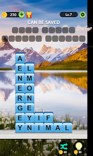 Word Titles: Hidden Word Search Game 1.0 APK + Мод (Free purchase) за Android