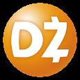 Dotz - Programa de fidelidade apk