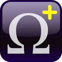 Ohm's Law PLUS icon
