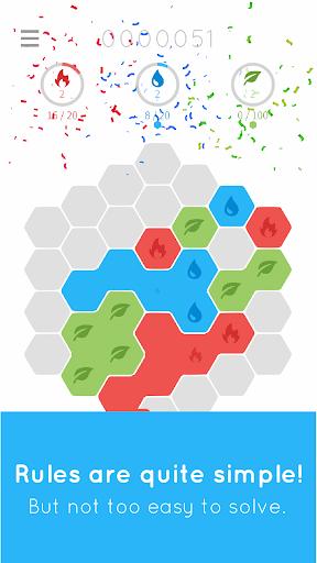 Favo! 3.4.0 screenshots 2