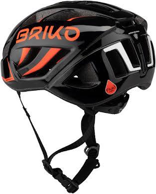 Briko Ventus Fluid Helmet alternate image 8