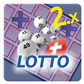 Swiss Lotto 2