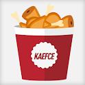 Kupony  KAEFCE icon