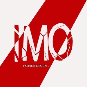 Imo fashion Design