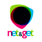 NetandGet Buy and Sell