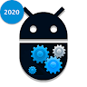 com.clean.booster.optimizer
