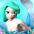 Talking Mermaid file APK for Gaming PC/PS3/PS4 Smart TV