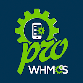 WHMCS Pro (Ad Supported)