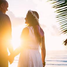 Wedding photographer Carlos Alves (caalvesfoto). Photo of 20.07.2016