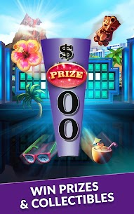 Wheel of Fortune: Free Play 10