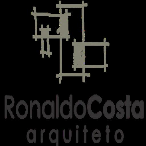 Arq. Ronaldo J. Costa