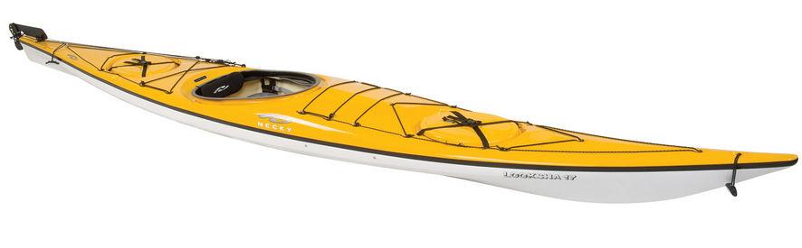 Image 1 Kayak Fiberglass By NauticExpo