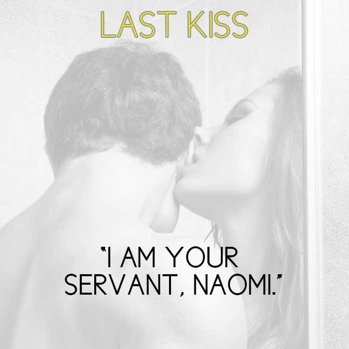 last kiss teaser 4.jpg