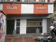 Shivneree photo 1