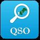 QSO - Qanun-e-Shahadat Order apk