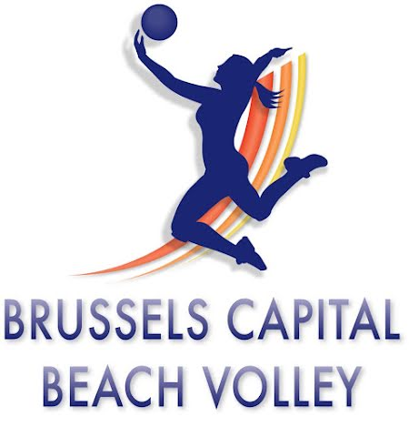 Brussels Capital Beach Volley