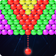 Milky Way Bubble (game)