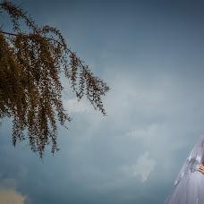 Fotograful de nuntă Moisi Bogdan (moisibogdan). Fotografia din 27.10.2015