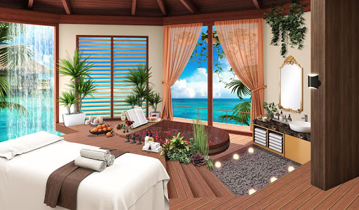 Home Design : Hawaii Life 1.1.12 screenshots 22