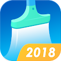 Cache Cleaner & Booster APK