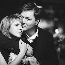 Wedding photographer Olga Lindt (Lindt). Photo of 04.02.2014