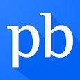 Compare & Buy Insurance- Policybazaar icon