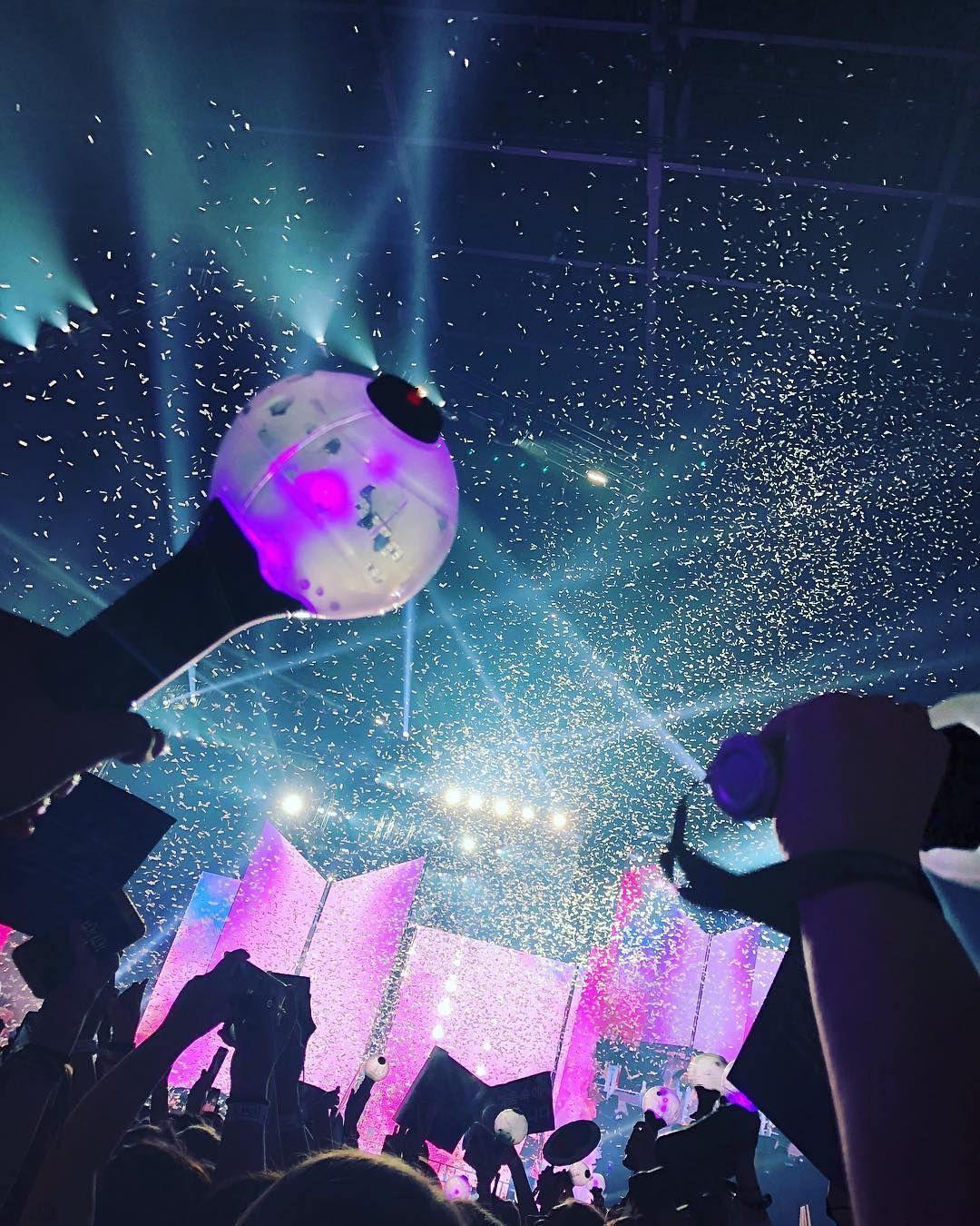 army-concert-bomb
