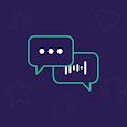 My Voice - Text To Speech (TTS) apk