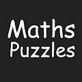 Maths Puzzle Math Tricks Math Games Maths
