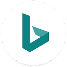 Bing Search icon
