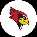 Illinois State Redbirds icon
