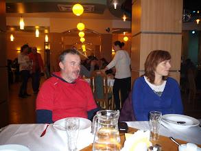 Photo: w oczekiwaniu na obiadek