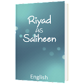Riyadh As Saliheen English