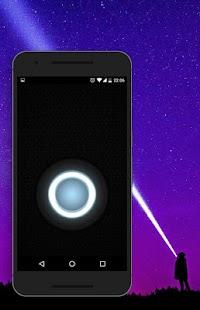 Flashlight Mobile - náhled