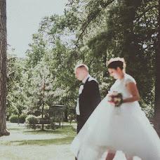 Wedding photographer Djordje Novakov (djordjenovakov). Photo of 17.05.2017