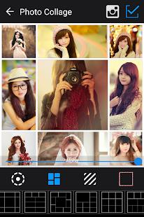 Grid Picture Collage Maker Alkalmazasok A Google Playen