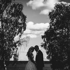 Wedding photographer Michał Grajkowski (grajkowski). Photo of 13.03.2016