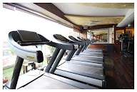 Ozone Fitness And Spa photo 2