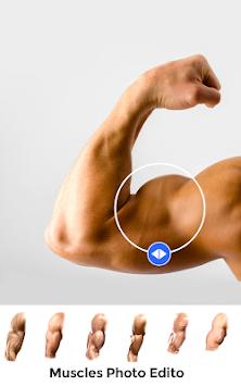 Men Body Styles SixPack tattoo - Photo Editor app APK Latest Version