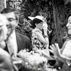 Wedding photographer Emanuelle Di dio (emanuellephotos). Photo of 10.04.2018