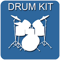 Drum Kit Free icon