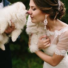 Wedding photographer Artem Tolpygo (tolpygo). Photo of 09.01.2016